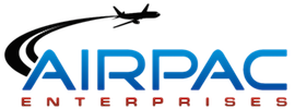 Airpacx Enterprises